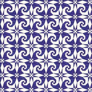 quilt pattern snail s trail storm at sea quilt pattern design your own quilt