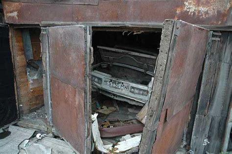 libro abandoned places especial lugares abandonados megapost