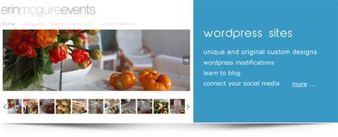 web design certificate vancouver kits media wordpress mobile responsive website design