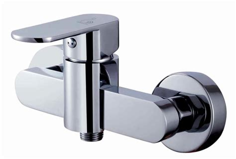 rubinetto doccia miscelatore per doccia