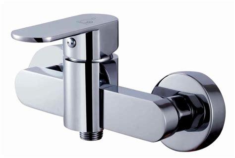 miscelatori doccia miscelatore per doccia