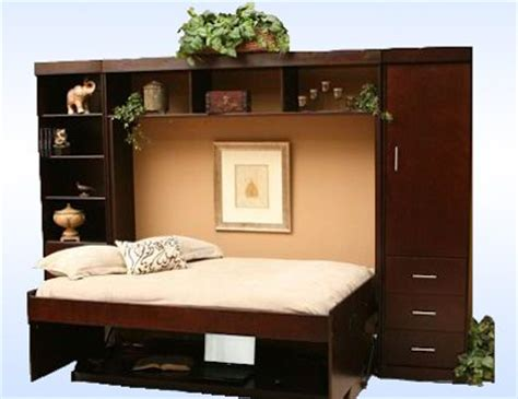 multipurpose bedroom furniture for small spaces three multi purpose furniture for small spaces homesfeed