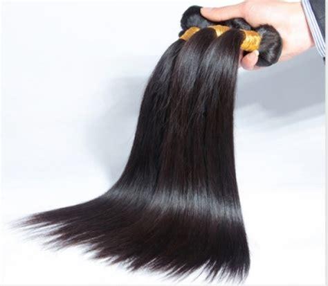 european weave hair extensions european hair factory price sale nana hair