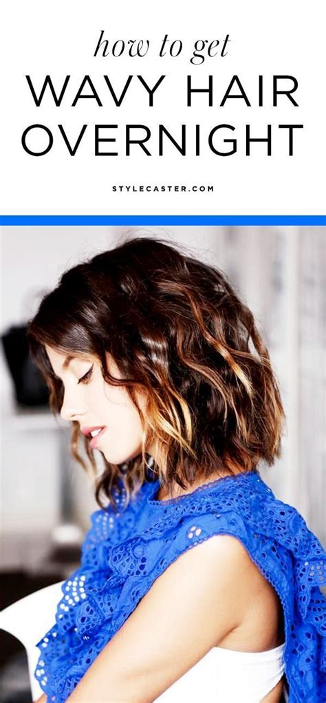overnight hairstyles for greasy hair 201 best beauty images on pinterest autumn nails belle