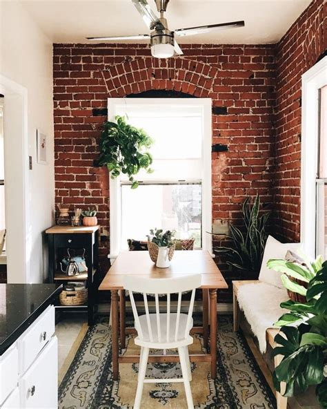 apartment decorating blogs best 25 tiny studio apartments ideas on pinterest tiny studio small studio apartments and