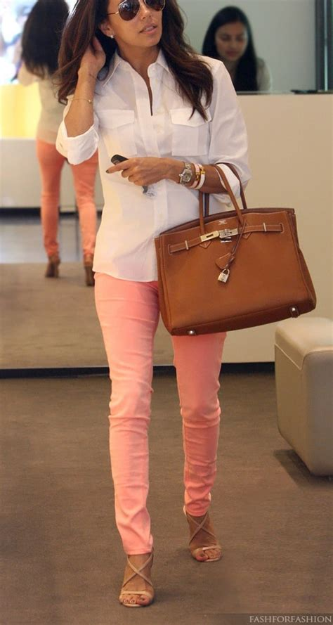 what is pinks style how to wear pink pants for women 2018 fashiongum com