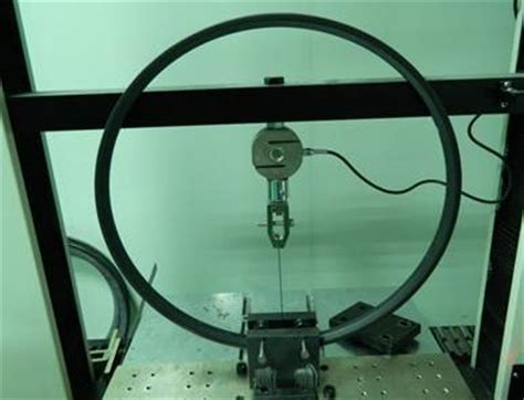 Rims Carbon Merk Light Bicycle 650b technology improve of light bicycle carbon mtb 650b rims