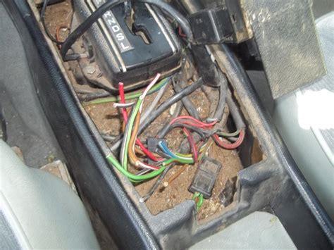 w123 power window wiring diagram wiring diagram