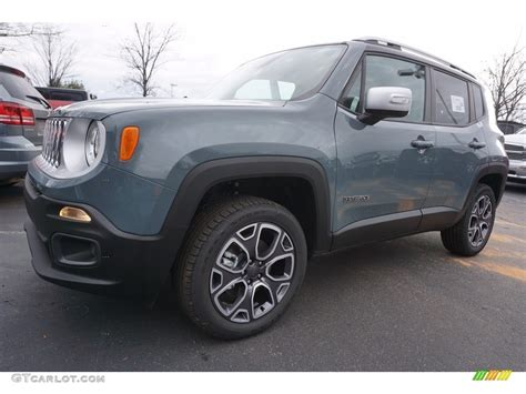 anvil jeep renegade 2017 anvil jeep renegade limited 4x4 118136002 photo 7