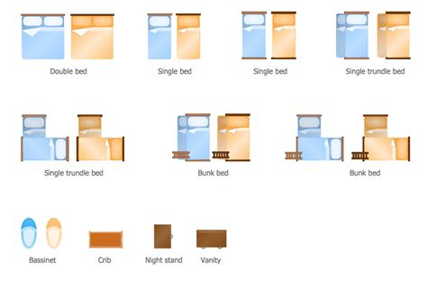 building design package conceptdraw building design package conceptdraw com
