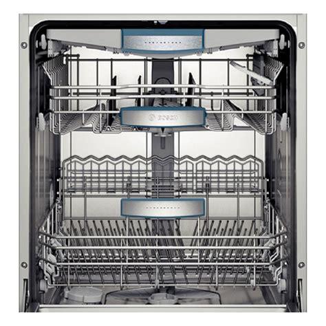 under bench dishwasher bosch smu69u75au under bench dishwasher home clearance