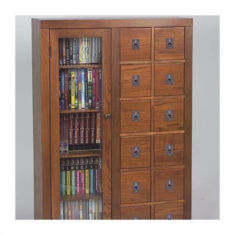 leslie dame library media storage unit ebay