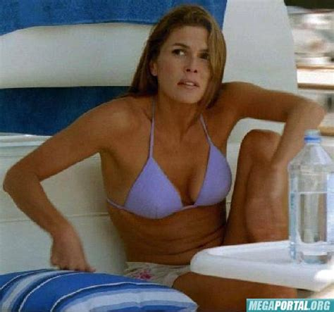 paige price age picture of paige turco