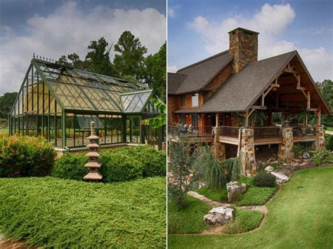 greenhouses in florida homes for sale with greenhouses photos image 5 abc news