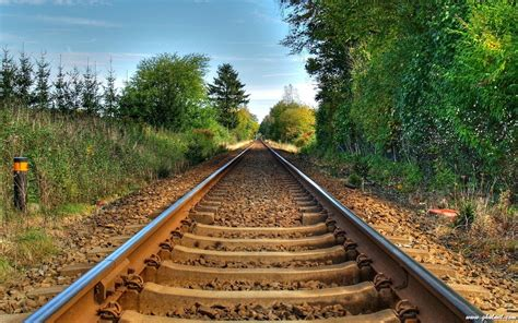 Odisha govt to ink MoUs for two new railway line projects ...
