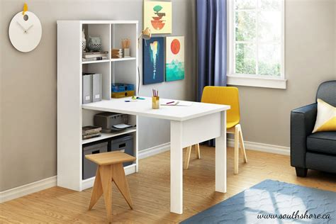 desk and bookcase combo 187 top 30 collection of white bookcases and bookshelfs