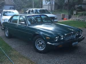 blue book value used cars 1992 jaguar xj series on board diagnostic system kelly blue book used cars for sale upcomingcarshq com