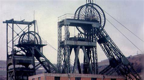 coal pit wales arts top 10 david