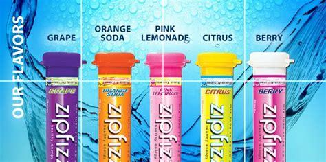 vitamin d energy drink 90 best drink energy images on energy drinks