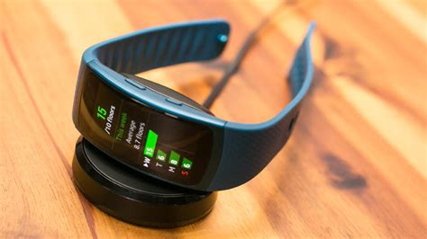 gear fit samsung gear fit 2 review cnet