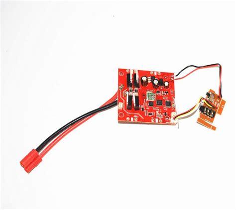 Remot Drone Syma X8hw original syma x8hc x8hw x8hg remote quadcopter rc