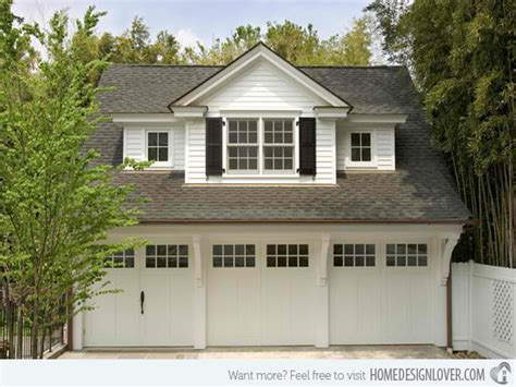 4 Car Garage Plans With Apartment Above by 3 Car Garage With Apartment Above 4 Car Garage