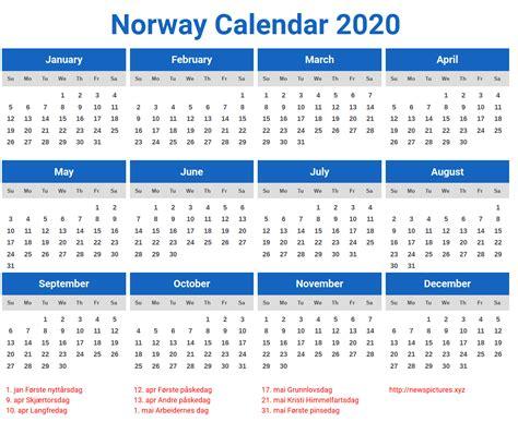 kalender   calendar printable    india usa uk