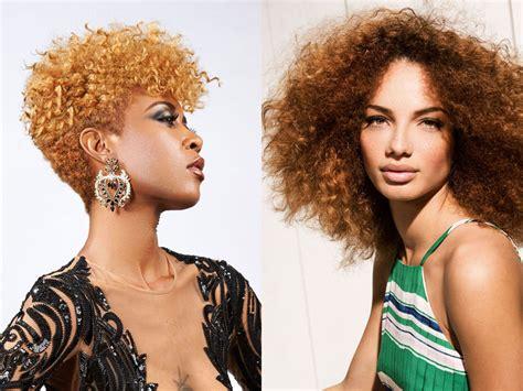 cheveux cr 233 pus les tendances coupe et coiffure 224 adopter
