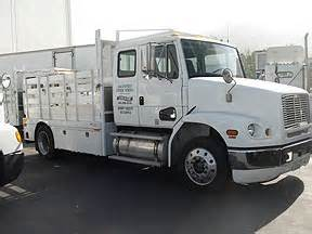 5th Wheel Truck Rental Usa California Truck Rental
