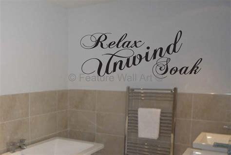 wall transfers for bathroom bathroom decals stickers bathroom design ideas