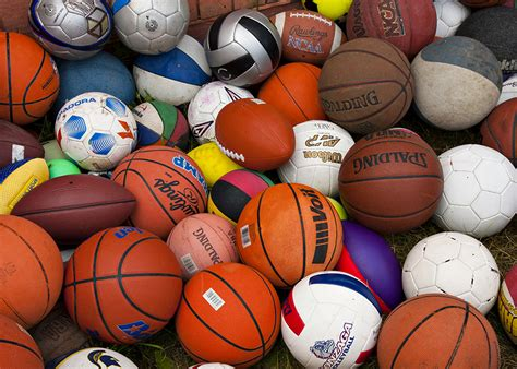 all sports balls pictures to 301 moved permanently
