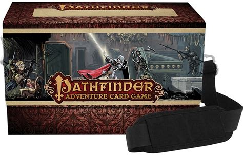 pathfinder pawns traps treasures pawn collection books paizo pathfinder adventure card pathfinder