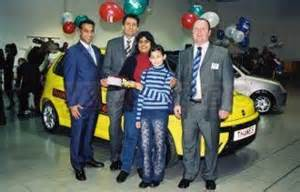 Thames Fiat Slough New Dealer Appointment In Croydon