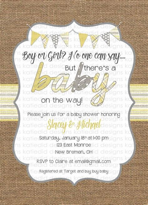 Baby Shower Only For Born by Best 25 Baby Shower Invitation Wording Ideas On