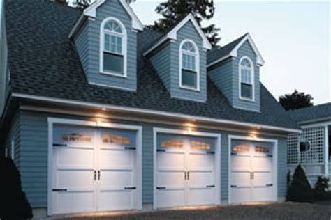 Mile High Garage Door Custom Garage Doors Ankmar Denver
