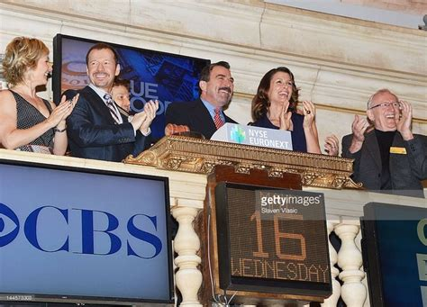 blue bloods cast members cbs s blue bloods cast members amy carlson donnie