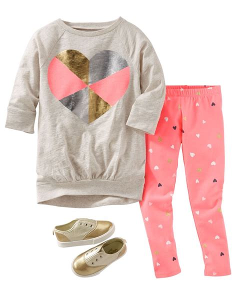 1000 ideas about toddler clothing on toddler clothing and baby
