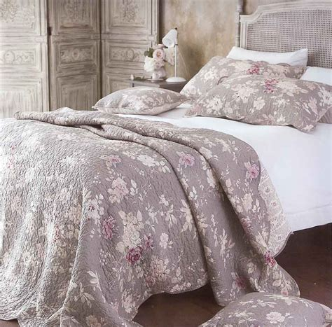 Patchwork Bedspreads For Sale - patchwork quilts bedlinen bedspreads for sale at linen