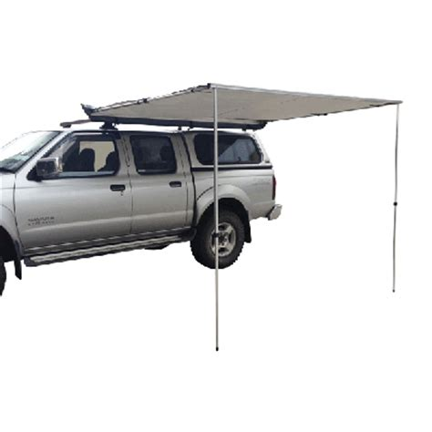 cer roll out awning roll out waterproof car awning tent canopy 9 sizes buy car awnings