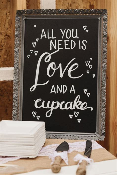wedding table signs 17 best ideas about rustic wedding signs on
