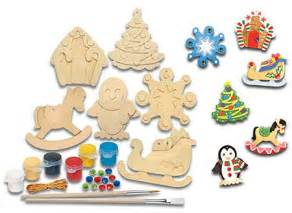 painted wooden ornaments healthy mama info