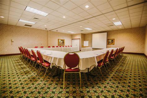 Room Bayshore by Conference Rooms Bayshore Resort Traverse City