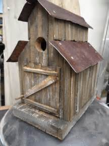 barn birdhouse barn birdhouse painted house design and decorating ideas