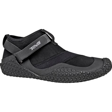 teva sling king water shoe s backcountry