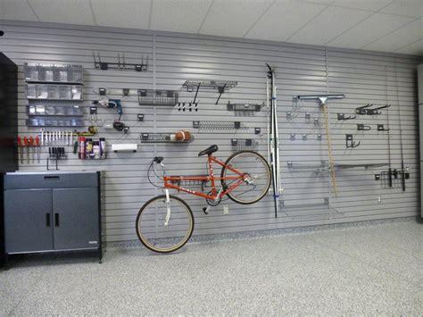 garage supplies saskatoon custom garage interiors inc