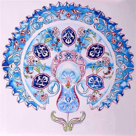 ottoman symbols 25 best ideas about turkish symbols on pinterest