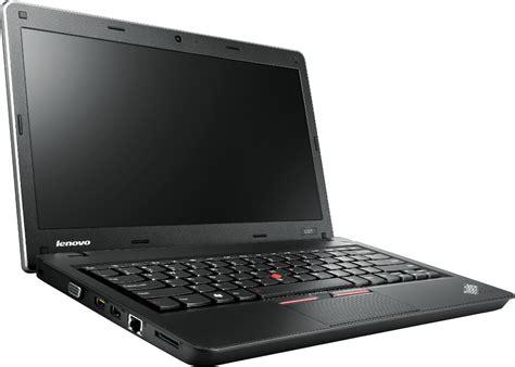 Laptop Lenovo Amd E450 lenovo thinkpad edge e325 amd e 450 1 65ghz dos 700d518