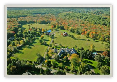 houses for sale wayland ma wayland ma real estate homes for sale castles unlimited