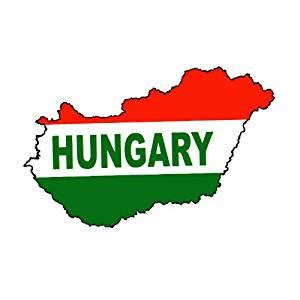 tattoo prices hungary amazon com temporary body face country flag map tattoo