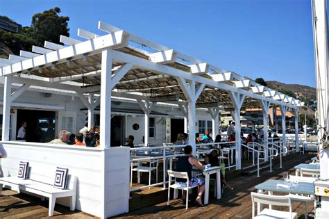 malibu restaurant best outdoor dining restaurants in los angeles